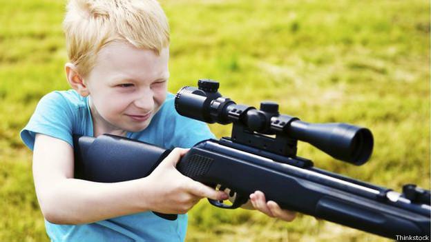 criancas-armas-#belicosa55