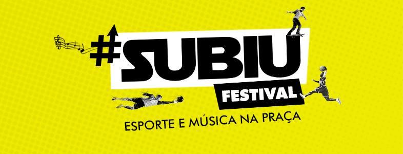 projeto#subiu-#belicosa55