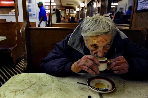 cafe-pendente-#belicosa55