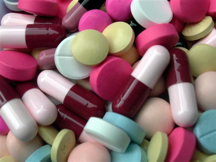 #belicosa55-pilula