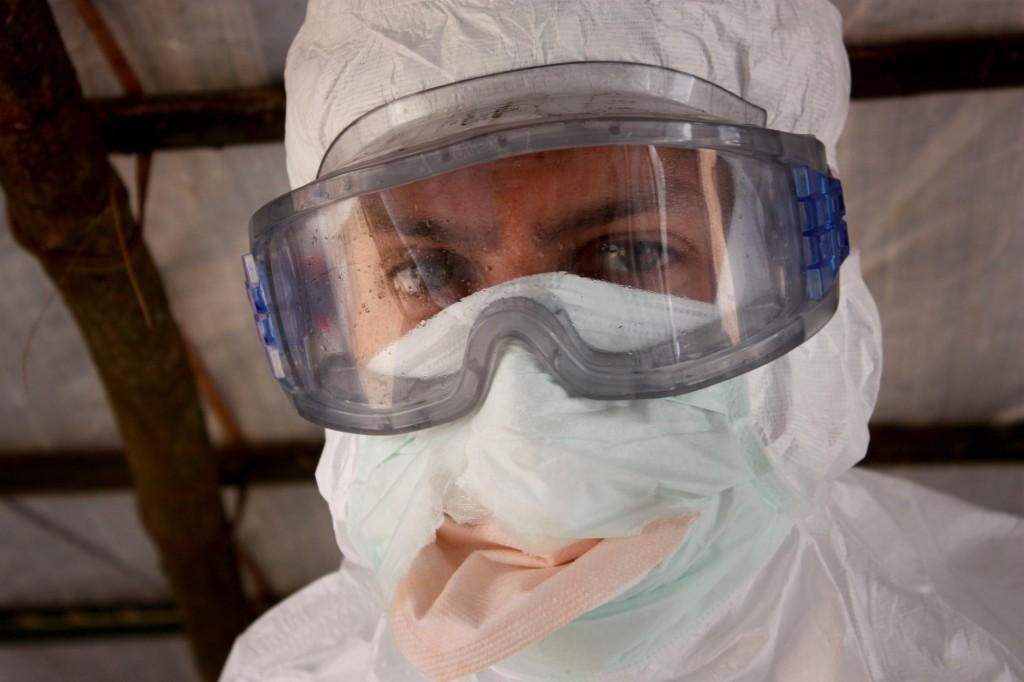ebola-#belicosa55
