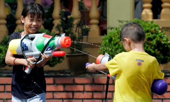 armas-de-agua-#belicosa55