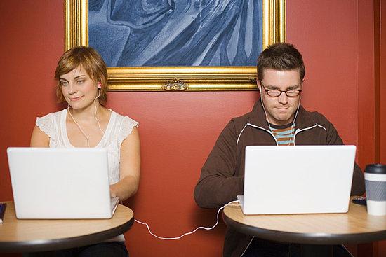 namoro-redes-sociais