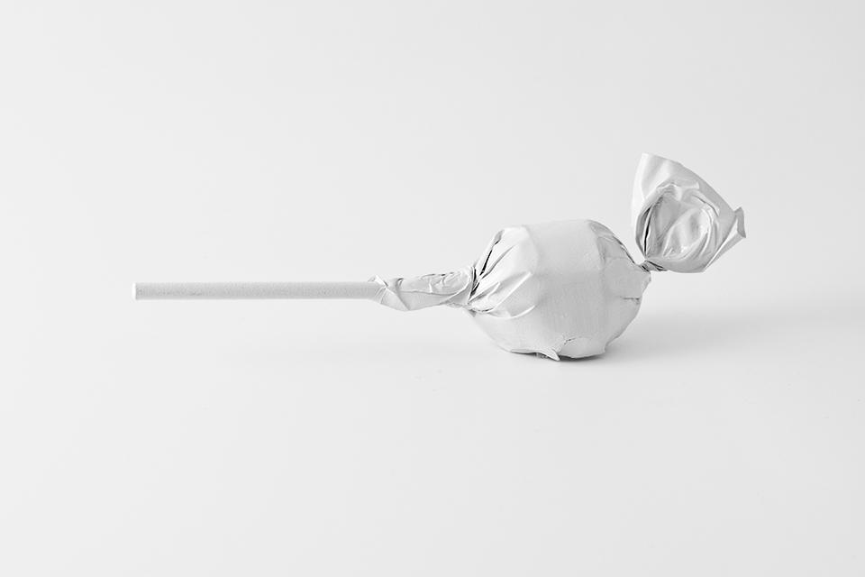 pirulito-branco-#belicosa55