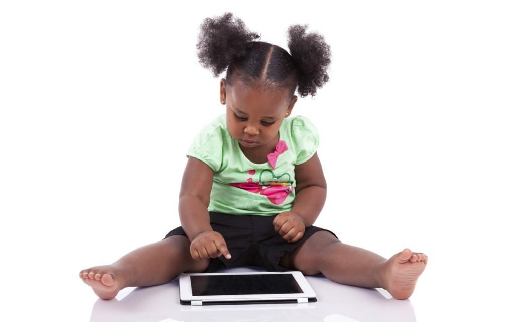 criança-tablet-#belicosa55