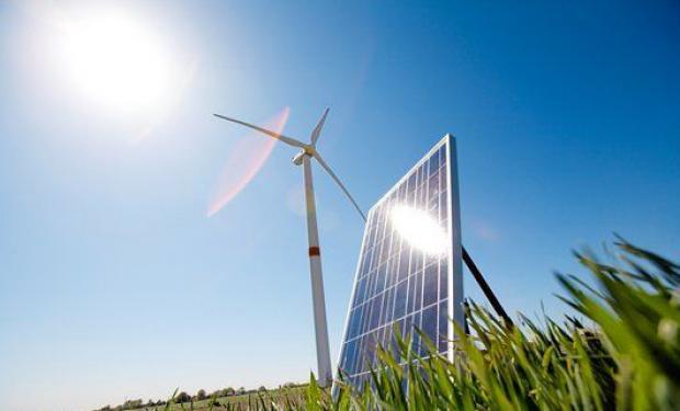 solar-#belicosa55,energia-limpa