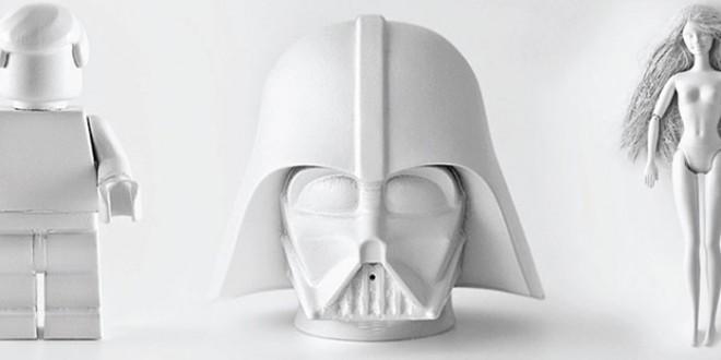 star-wars-#belicosa55-branco