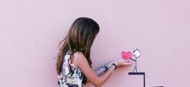 Transformação Social em Pequenos Gestos