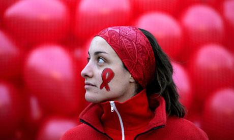 dia-mundial-contra-aids-#belicosa55