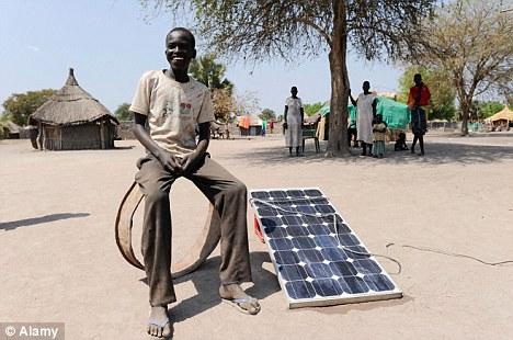 #belicosa55-sustentavel-solar-panel
