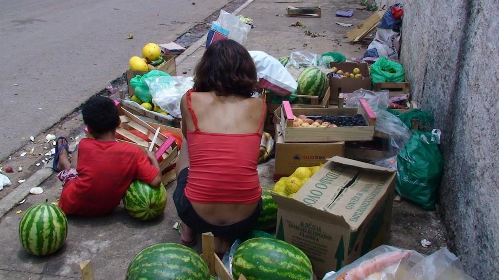 feira_lixo_organico