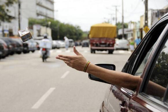 #belicosa55-lixo-na-rua
