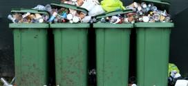 Gestão do Lixo Urbano
