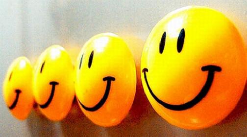 felicidade-#belicosa55
