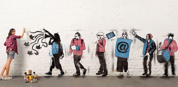 Ativismo_digital-#belicosa55