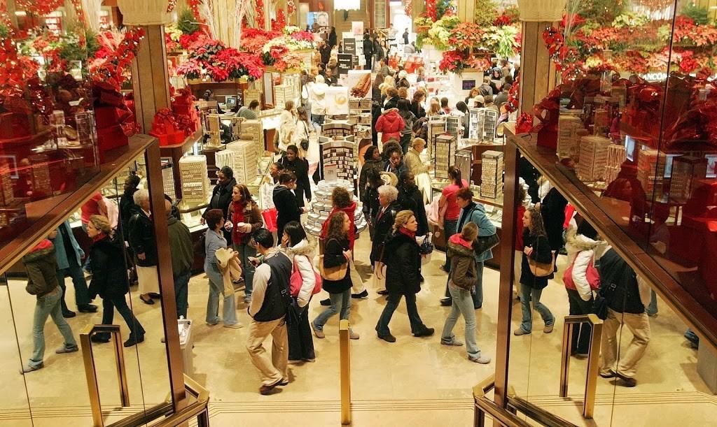 compras-de-natal-#belcisoa55