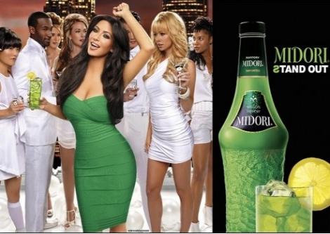 Kim Kardashian-#belicosa55