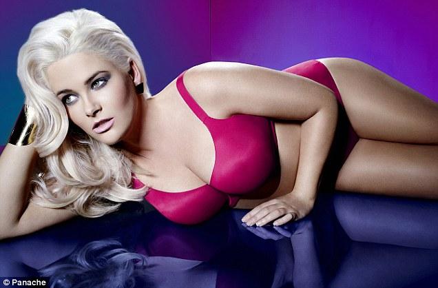 #belicosa55-gordofobia-modelo-plus-size