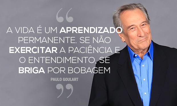 paulo-goulart-#Belicosa55