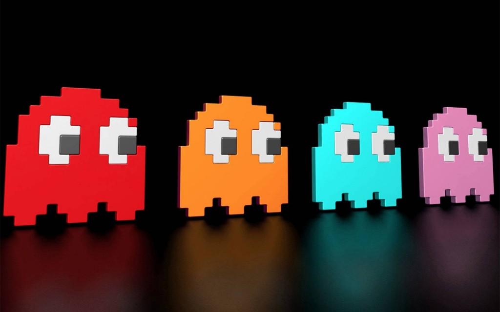 gamification-lead-generation-#belicoaa55