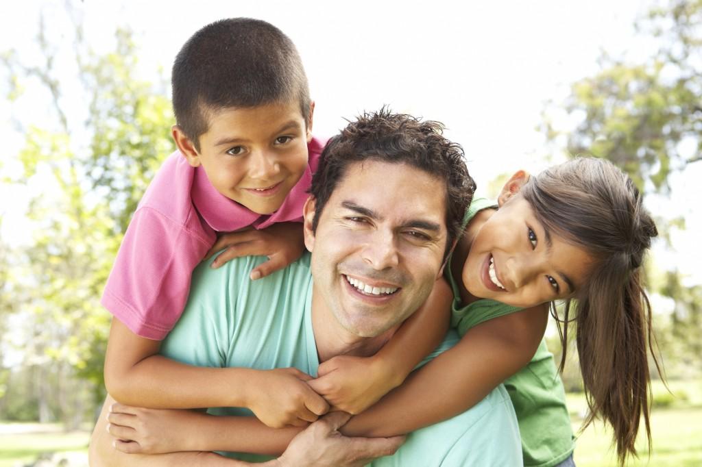 imagem-pais-guarda-#Belicosa55