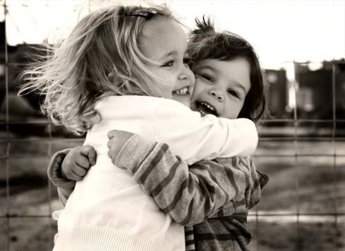 abraço-#belicosa55