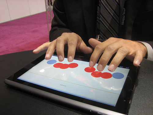 braille-apps-#belicosa55