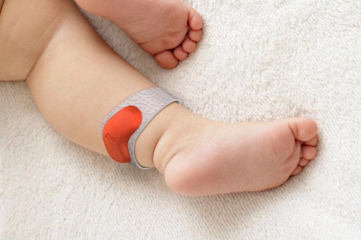 wearable-tech-belicosa