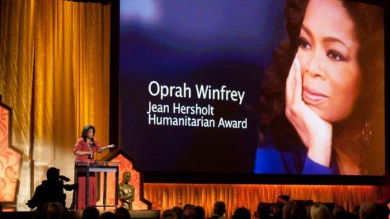oprah_jean_hersholt_humanitarian_award-#belicosa55