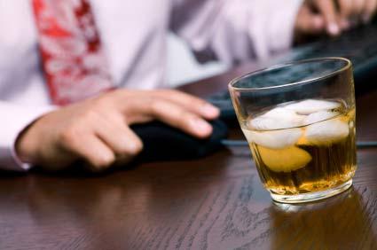 alcoolismo-internet-#belicosa55