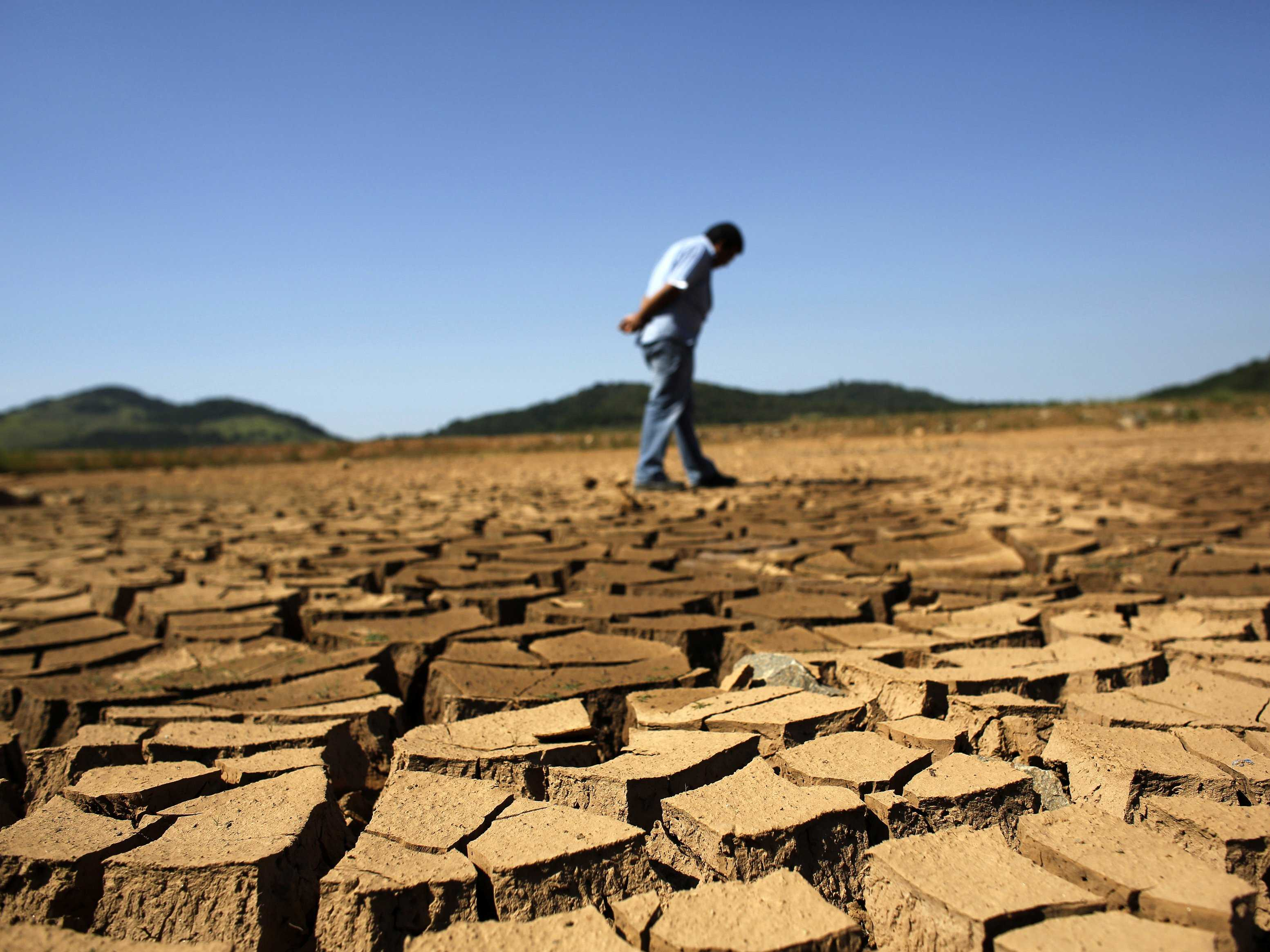 Climate-change-#belicosa55