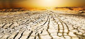 Clima, um Produto Financeiro