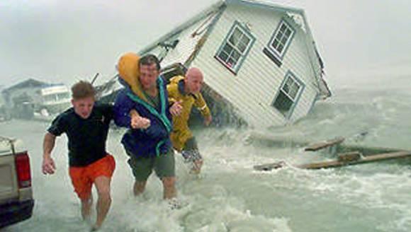 climate-change-hurricane-#belicosa55