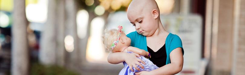 -childhood-cancer,#belicosa55
