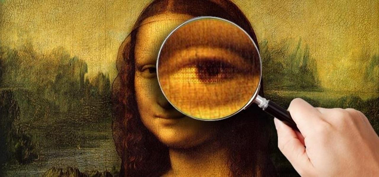 monalisa-#Belicosa55-esteganografia