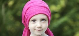 Crianças e o Câncer Infanto-Juvenil