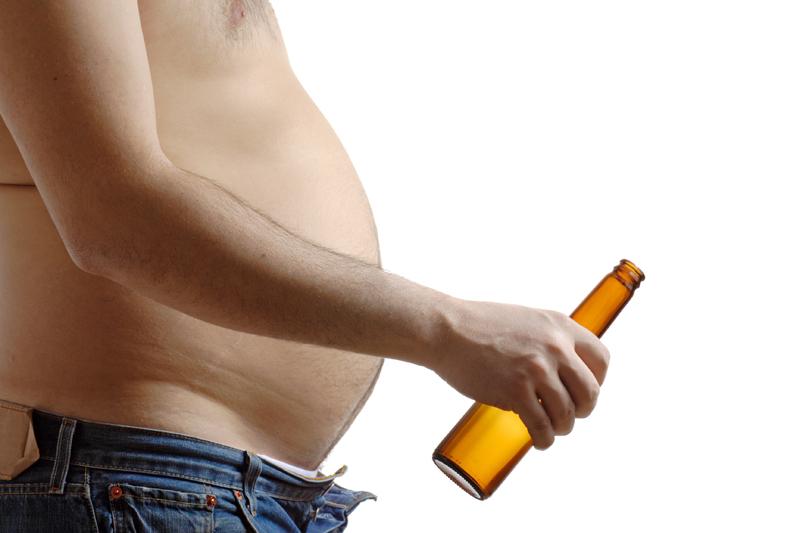alcolismo-iboga-#belicosa55