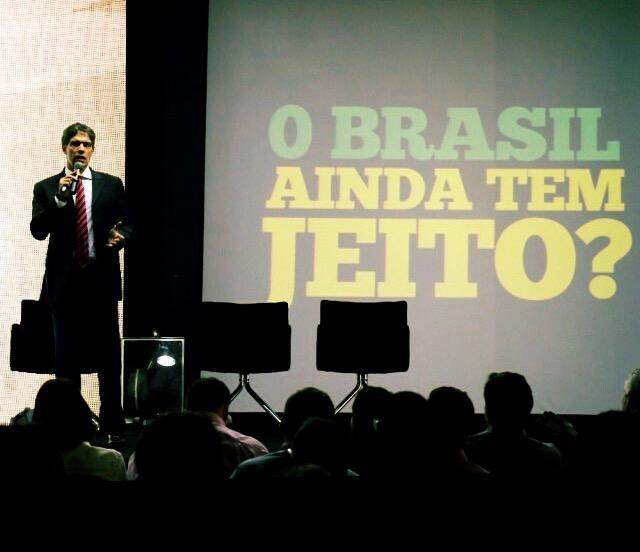 Ricardo-Amorim-CresceMT-#belicosa55