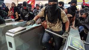 protesto-rio-#belicosa555
