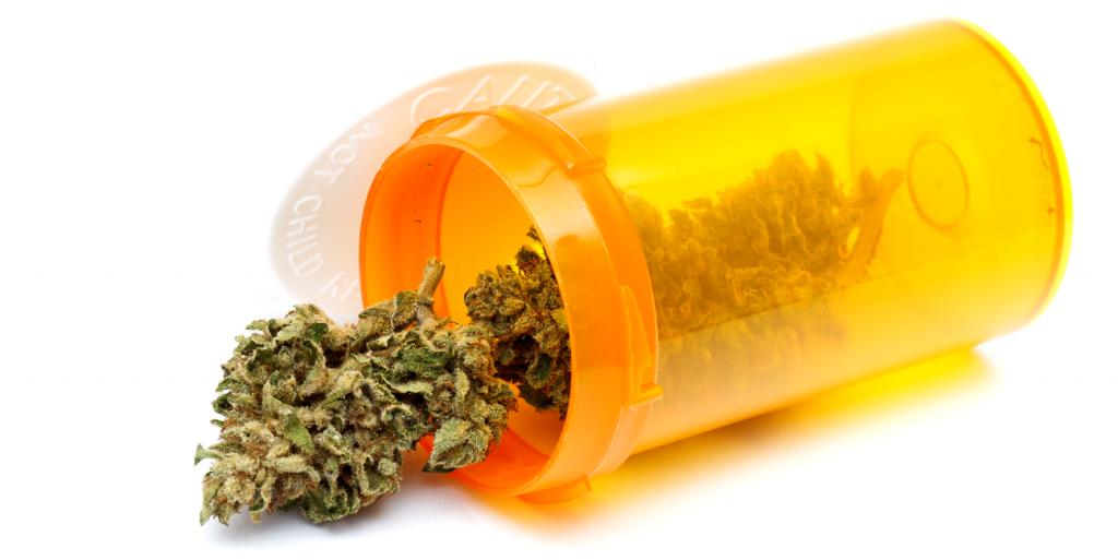medical-marijuana-#belicosa555
