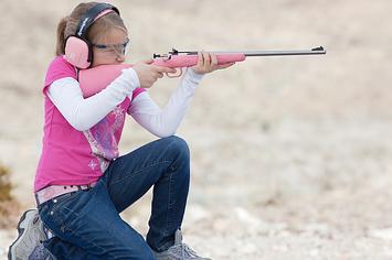 meninas-armas-#belicosa55