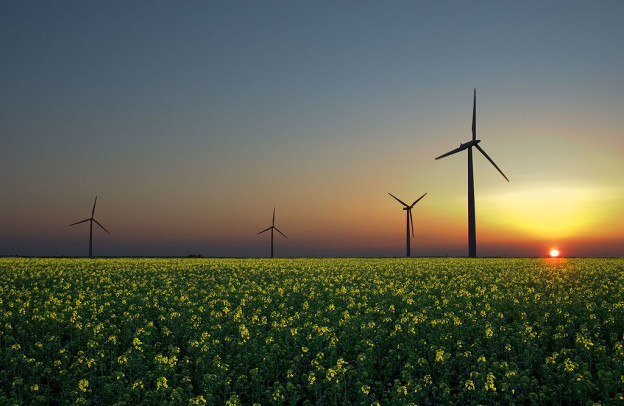 Alternative_energies-#belicosa55