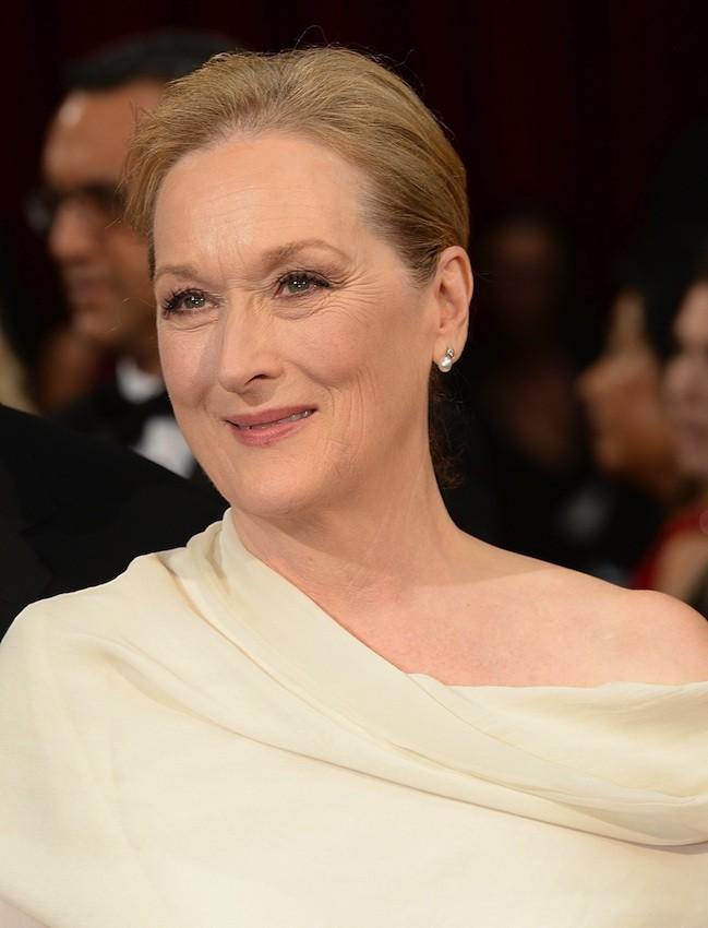 merryl-Streep-#belicosa55