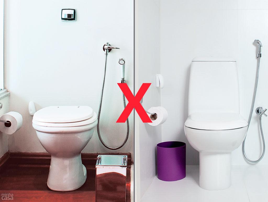 01-banheiro-caixa-acoplada-ou-valvula-de-parede