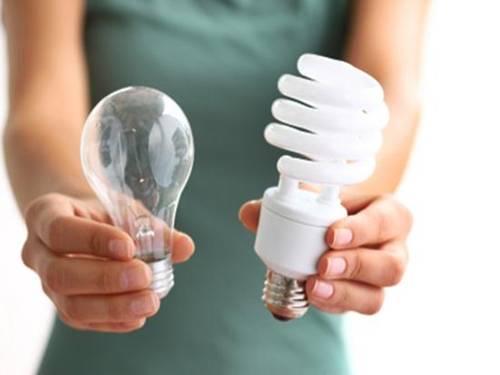 dicas-para-economizar-energia-eletrica-3