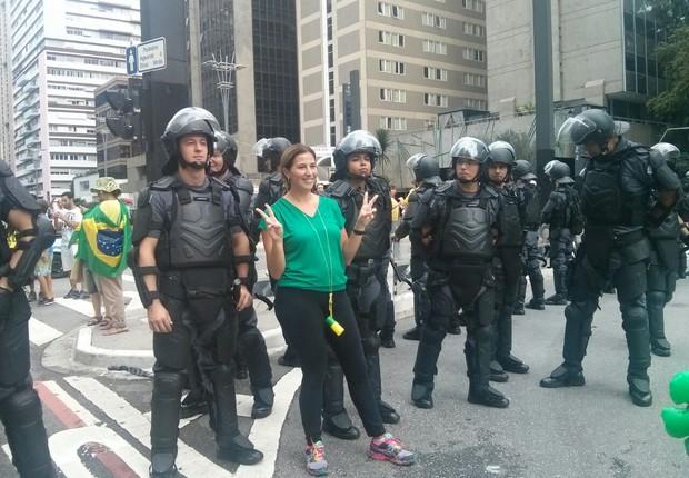 manifestacao-#belicosa55