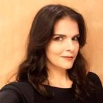 Maria Augusta Ribeiro