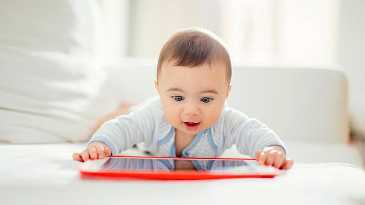 tecnologia-para-bebes